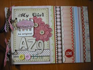 blog3_20100309164240.jpg