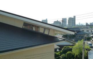 徳山office