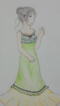 dress.noce