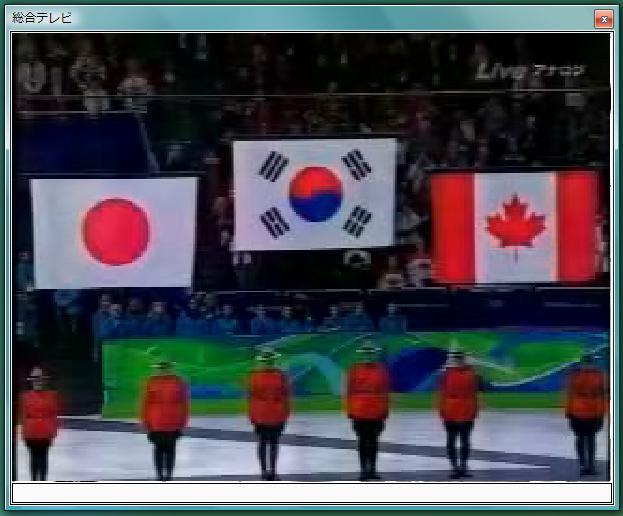 フィギュアスケート 女子