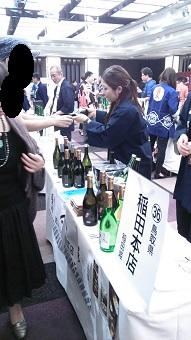 地酒祭り2