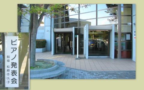 2011-10-23-1752-07.jpg