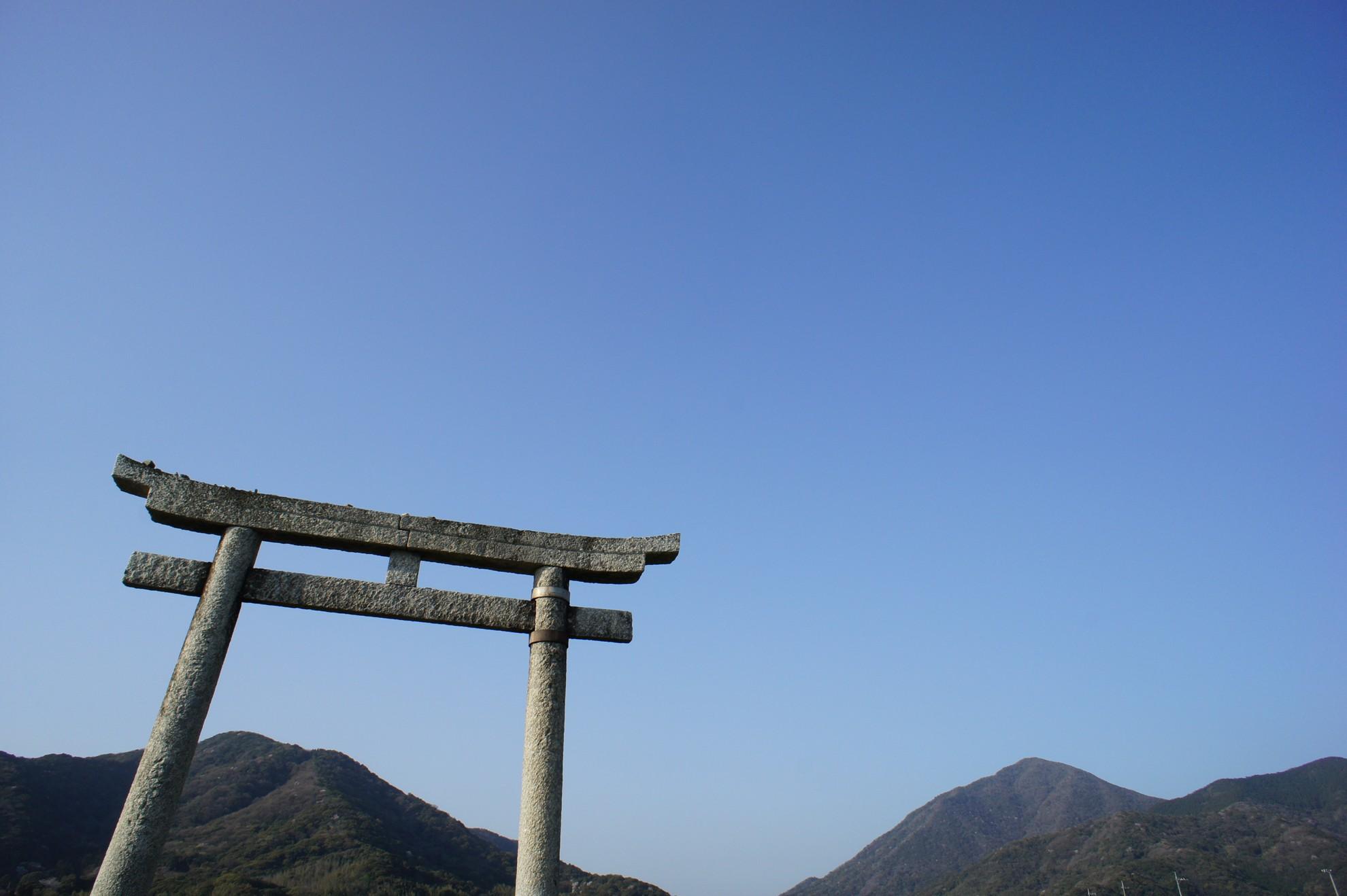 tamazongawanosakana_R009.jpg