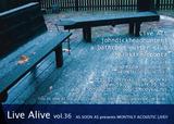20130209LIVE ALIVE