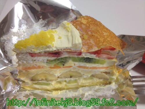 cake1222.jpg