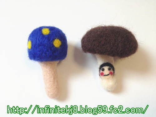 mushroom1.jpg