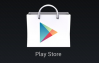 Play-Store[1]