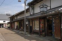Naramachii02.jpg