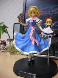 guri_alice_figure.jpg