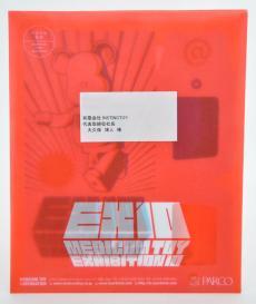 2010-medi-ehxi-rep-01.jpg