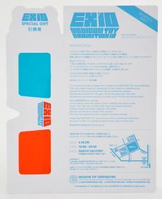 2010-medi-ehxi-rep-04.jpg