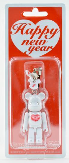 2011-nenga-bear-02.jpg
