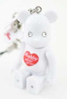 2011-nenga-bear-04.jpg