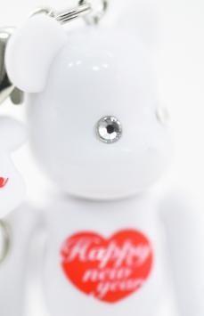 2011-nenga-bear-06.jpg