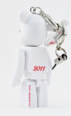 2011-nenga-bear-11.jpg