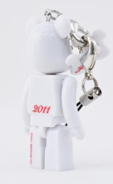 2011-nenga-bear-16.jpg