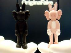 4th-kaws-mini.jpg