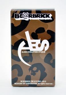 aes-limited-bearbrick-02.jpg