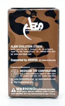 aes-limited-bearbrick-04.jpg