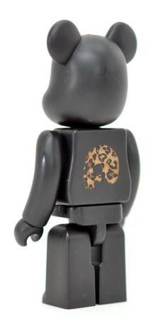 aes-limited-bearbrick-10.jpg