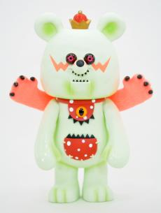 beaby-akibamaico-imagecolor-08.jpg