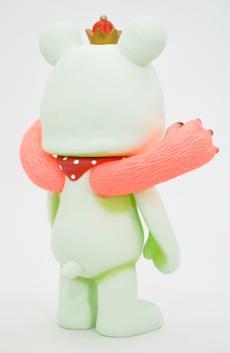 beaby-akibamaico-imagecolor-11.jpg