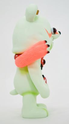 beaby-akibamaico-imagecolor-12.jpg