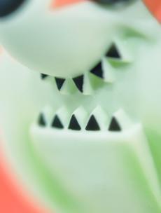 beaby-akibamaico-imagecolor-15.jpg