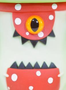 beaby-akibamaico-imagecolor-17.jpg