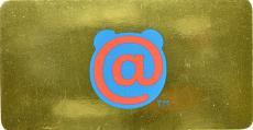 bear20-card-37.jpg
