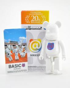 bear20-new-basic-01.jpg