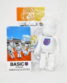 bear20-repo-01.jpg