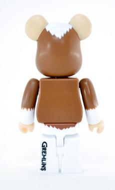 bear20-repo-25.jpg