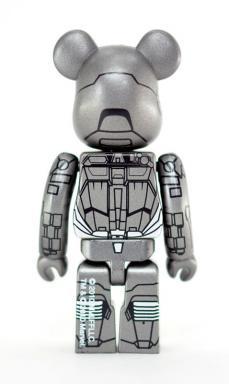 bear20-repo-55.jpg