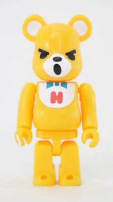 bear20-repo-82.jpg