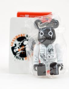 bearbrick-series21-repo-12.jpg