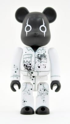 bearbrick-series21-repo-13.jpg