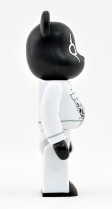 bearbrick-series21-repo-16.jpg