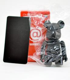 bearbrick-series21-repo-19.jpg