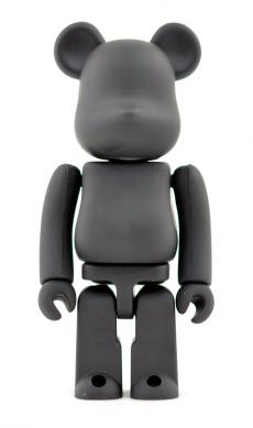 bearbrick-series21-repo-20.jpg