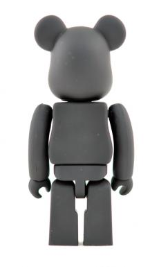 bearbrick-series21-repo-21.jpg