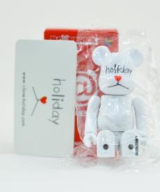 bearbrick-series21-repo-26.jpg