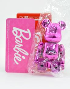 bearbrick-series21-repo-33.jpg