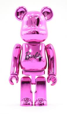 bearbrick-series21-repo-34.jpg