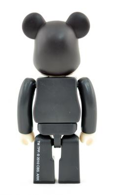 bearbrick-series21-repo-42.jpg