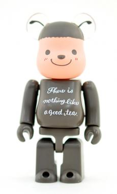bearbrick-series21-repo-55.jpg