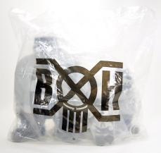 bh-kaibutu-kun-02.jpg