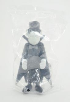 bh-kaibutu-kun-09.jpg