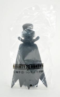 bh-kaibutu-kun-10.jpg