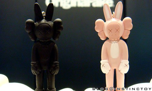 blogtop-4th-kaws-mini.jpg